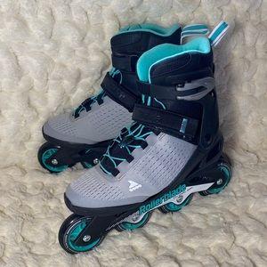Rollerblade Brand Inline Skates